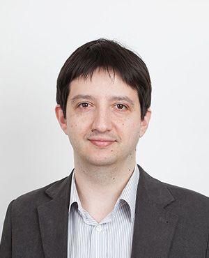 Bartłomiej Kuczyński