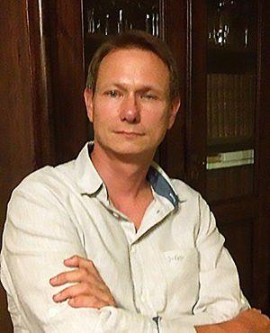 Paweł Wójciak