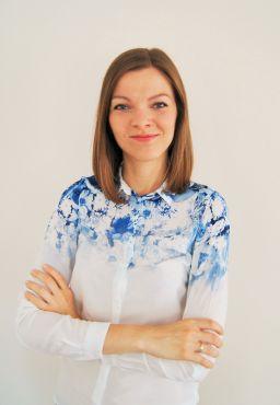 Marcelina Nowak